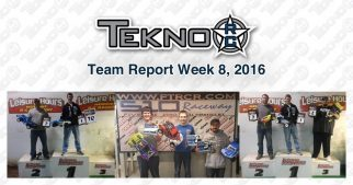 Team-Report-W8-Feat-Image