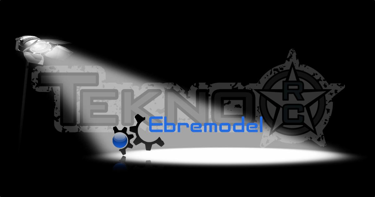 Tekno RC International Dealer Spotlight – November 2016